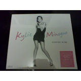 Kylie Minogue   Confide In Me [2cd]